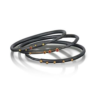 Twig Bracelet, Autus  - bottom