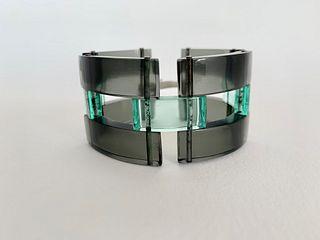 CF Bracelet