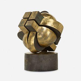 Julius Schmidt, Untitled