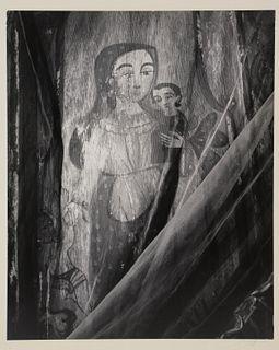 ANSEL ADAMS (AMERICAN, 1902-1984).