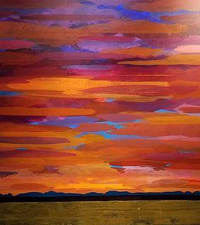 Mark Bowles, Autumn