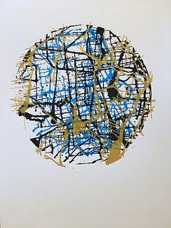 Peter Foucault, Biosphere #3