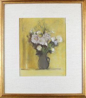 Edouard Vuillard  (1868-1940) French, Lithograph