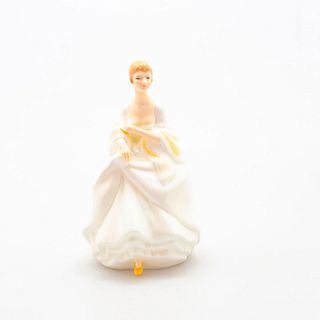 Megan Hn3306 - Royal Doulton Figurine