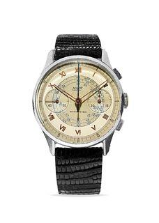 Niga - Niga chronograph, '60s