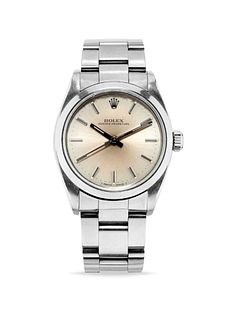 Rolex - Rolex Oyster Perpetual 67480, '90s