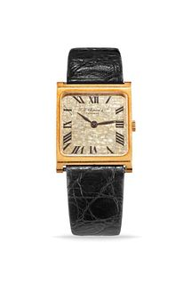 Chopard - Chopard Time-only, '60s