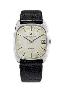Vacheron & Constantin - Vacheron Constantin Time-only, '60s