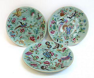 Daoguang Porcelain