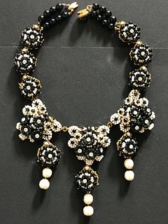 Stanley Hager Necklace