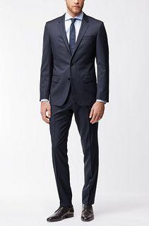 Outfit para hombre Hugo Boss