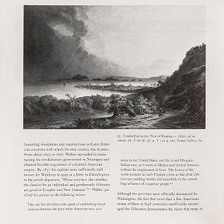 Histoire Naturelle des Indes / Maria Sibylla Merian / Images of Science / Dutch Flower Painting / Tropical Renaissance. Piezas: 5.