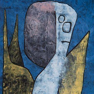 Arte Contemporáneo. Dennison, Lisa / Weiss, Jeffrey / Hopps Walter / Frey, Stefan / Revilla Uceda, Miguel Ángel... Piezas: 6.