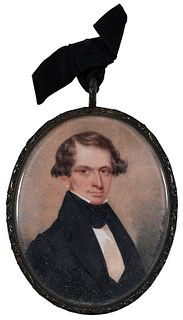 Samuel Broadbent Jr.