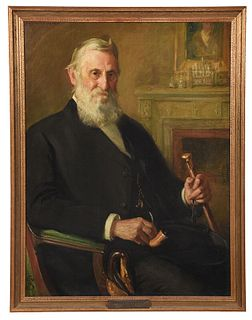 Albert Rosenthal