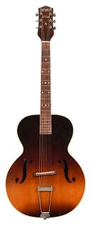 Orpheum Style Imperator Guitar Style A