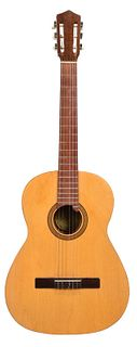Spanish Tatay Acoustic Guitar
