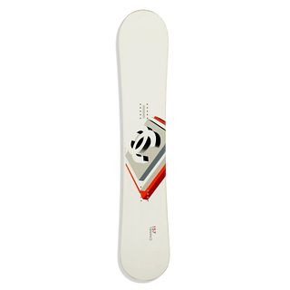 Chanel, Snowboard from Fall/Winter 2001 Collection
