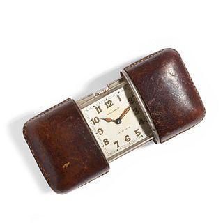 Hermès, Ermeto watch