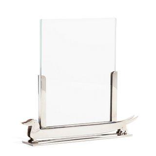 Hermès, Dachshund frame