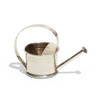 Cartier, Watering Can vermouth dispenser