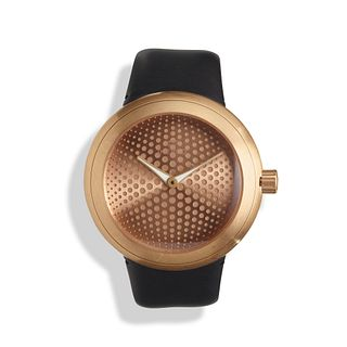 Marc Newson, Horizon wristwatch, Ref. HHR70
