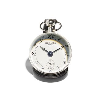 Hermès, Ball clock