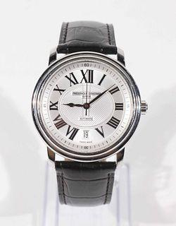 Frederique Constant Persuasion Automatic Watch