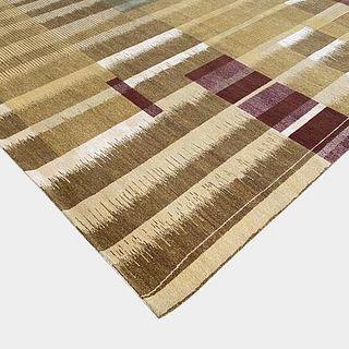 Limn Wool Rug