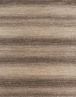 Vapor Un-Dyed 8'X10' Wool Rug