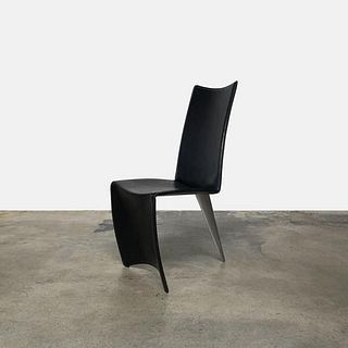 Ed Archer Dining Chair