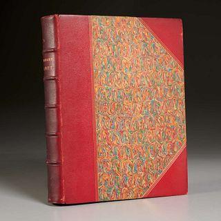 Duret, Histoire de Edouard Manet, 1902