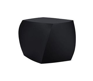 Frank Gehry Left Twist Cube by Frank Gehry 4 Heller