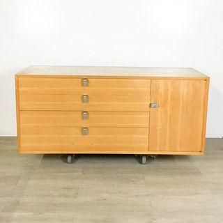 George Nelson Designed for Herman Miller Dresser