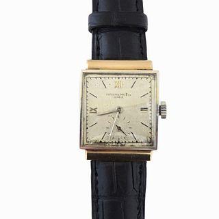 Men's Patek Philippe & Co Watch