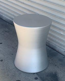 Makaila Table Designed by Martin Brattrud Studio