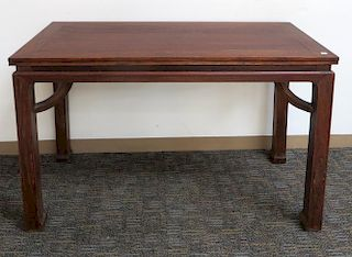 Huanghuali Table