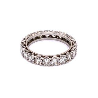 Platinum Eternity DiamondÊ