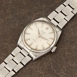 Rolex, Ref. 6426 'Royal' Wristwatch