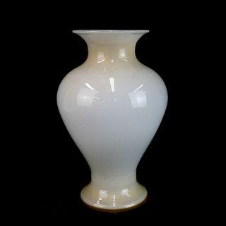 Barovier & Toso Murano Vase