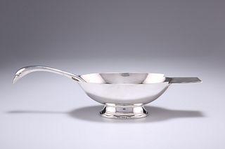 CHRISTIAN FJERDINGSTAD (1891-1968) FOR CHRISTOFLE ART DECO