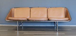 George Nelson For Herman Miller Sling Sofa