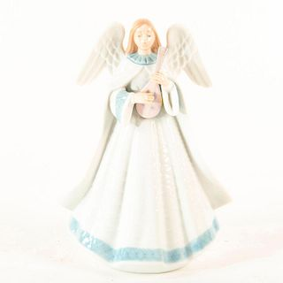 Angelic Melody 1993/1993 1005963 - Lladro Porcelain Figure