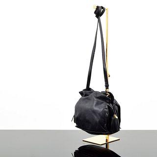 """Loewe """"Flamenco"""" Crossbody Bag"""