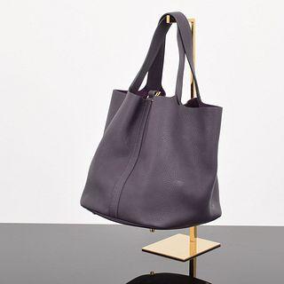 """Hermes """"Picotin Lock 26"""" Tote Bag"""