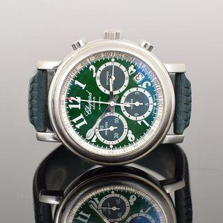 Chopard Elton John AIDS Foundation Watch, Limited Issue