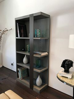 BC-51 Bookcases/ Shelving Units by Antoine Proulx