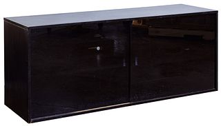 (Style of) Paul McCobb for Planner Group Credenza / Buffet