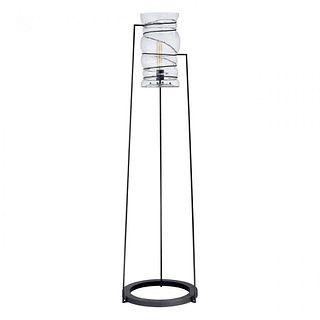 Kelly Wearstler Revelle Floor Lamp