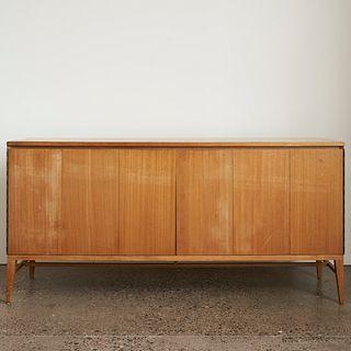 Paul McCobb Irwin Calvin Credenza Dresser